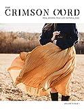 The Crimson Cord: Volume 09 Issue 01 (Fall 2019)