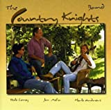 Country Knights Band [Import, From US] / Country Knights Band (CD - 2004)