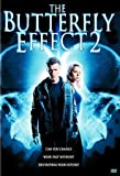 Butterfly Effect & Butterfly Effect 2 [Import USA Zone 1]