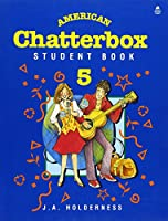 American Chatterbox: Book 5