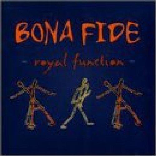 Royal Function