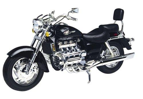 1/6 モーターマックス Motor Max Honda Valkyrie ホンダ ワルキューレ