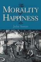 The Morality of Happiness
