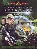Stargate SG-1Stagione07Volume32Episodi01-04