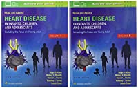 Moss & Adams' Heart Disease in Infants, Children, and Adolescents, Including the Fetus and Young Adult