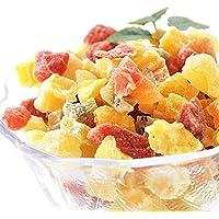 ドライフルーツ 7種の ドライフルーツミックス お徳用 1kg