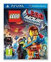 The LEGO Movie (VITA) (輸入版)
