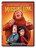 Missing Link [DVD] 画像