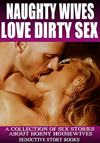 Dirty sex stories with pictures — pic 6
