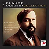 The Debussy Collection by Various Artists (2012-05-01)