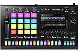 PIONEER DJ パイオニア / TORAIZ SP-16 PROFESSIONAL SAMPLER サンプラー