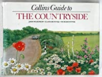 Collins Guide to the Countryside