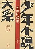 少年小説大系16