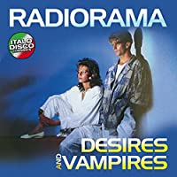 Desires and Vampires [Analog]