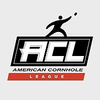 American Cornhole League