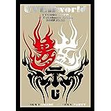 UVERworld TYCOON TOUR at Yokohama Arena 2017.12.21(初回生産限定盤)(特典なし) [Blu-ray]