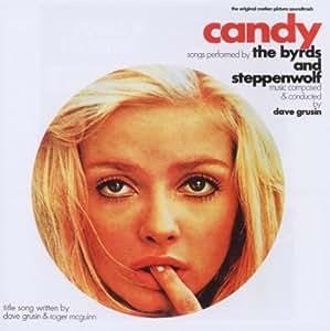 Candy - Original Soundtrack