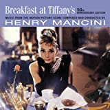 Breakfast At Tiffany's + 13(import)