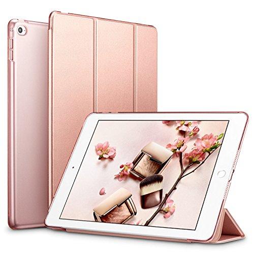 ESR iPad Mini4 ケース クリア iPad Mi...