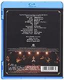 GIVE ME TEN! ! ! ! ! (初回限定盤)(Blu-ray) 画像