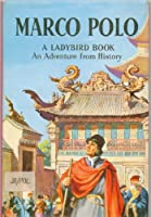 Marco Polo (Great Explorers)