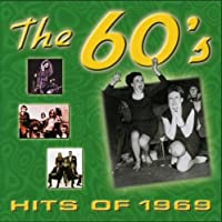 Hits of 1969
