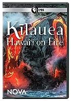 NOVA: Kilauea: Island On Fire [DVD] [Import]