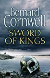 Sword of Kings (The Last Kingdom Series, Book 12) (English Edition)