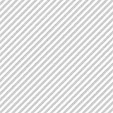タカ印 ラッピングペーパー 49-1139 ストライプ柄 シルバーライン 半才判 50枚