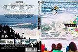 アウトドア用品 サーフィン DVD ショート TabrigadeFilm タブリゲイデフィルム●RUNWAY ランウェイ