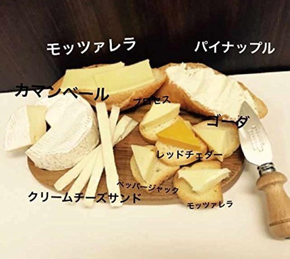 等しい粘り強い電気陽性HAPPY CHEESE ギフト セット チーズセット 詰め合わせ