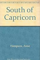 South of Capricorn