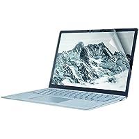エレコム Surface Laptop 保護フィルム 高精細 防指紋 エアーレス 反射防止 EF-MSLFLFTHD