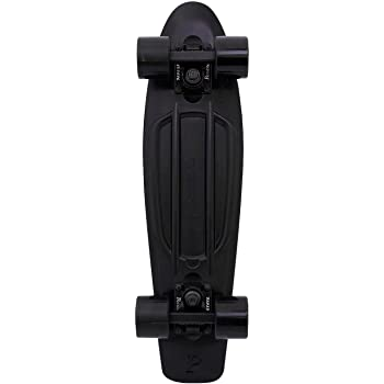 PENNY Blackout cruiser completo 32/""