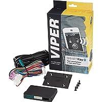 Viper VSK100 バイパー スマートフォンインターフェース
