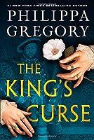 The King's Curse (Cousins' War)