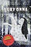 Japanese Reader Collection Volume 6: Yuki Onna
