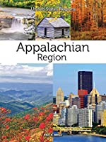 Appalachian Region (United States Regions)