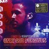 Only God Forgives/O.S.T.