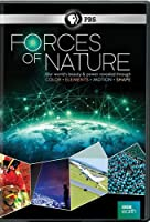 Forces of Nature [DVD] [Import]