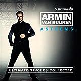 Armin Anthems 画像