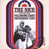 Fillmore East 1969-remast