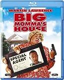 ビッグママ・ハウス[Blu-ray/ブルーレイ]
