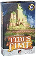 Tides of Time Game by Portal Games