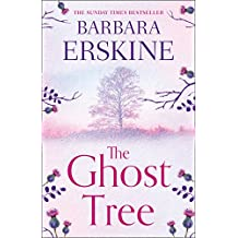 The Ghost Tree: Gripping historical fiction from the Sunday Times Bestseller