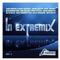In Extremix 2011/1