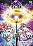 聖闘士星矢 セインティア翔 Blu-ray BOX VOL.2[Blu-ray/ブルーレイ]