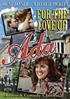 For the Love of Ada