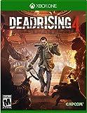 Dead Rising 4 (輸入版:北米) - XboxOne