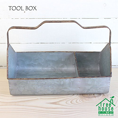 RoomClip商品情報 - ツールボックス